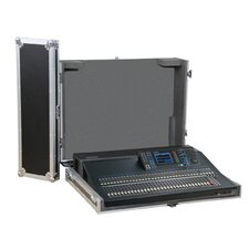 <strong>Gator Cases</strong> Road Case for Yamaha LS9 Large Format Mixer