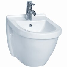 <strong>VitrA by Nameeks</strong> S50 Wall Mount Bidet