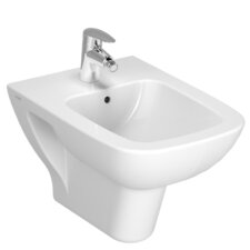 <strong>VitrA by Nameeks</strong> S20 Wall Mount Bidet