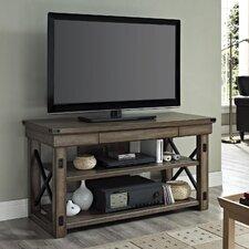 """Wildwood 48"""" TV Stand"""