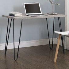Owen Retro Writing Desk