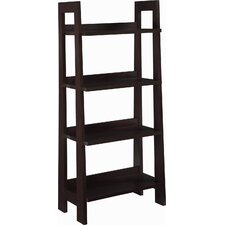 "<strong>Altra Furniture</strong> Altra Modern Mission 59.65"" Bookcase"