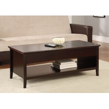 <strong>Altra Furniture</strong> Coffee Table