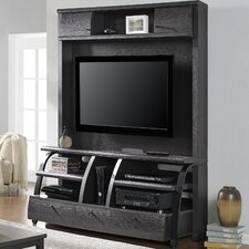 <strong>Altra Furniture</strong> Essex Entertainment Center