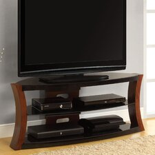 "<strong>Altra Furniture</strong> Bentwood 45"" TV Stand"