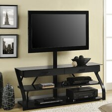 "54"" TV Stand"