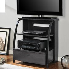 "Essex Highboy 26"" TV Stand"