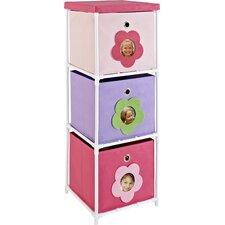 Kids' Toy Organizer