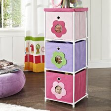 <strong>Altra Furniture</strong> Kids' Toy Storage Bin