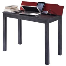 <strong>Altra Furniture</strong> Parsons Style Flip-Up Desk