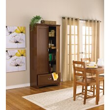 Brookline Altralock™ Armoire