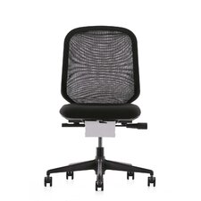 <strong>Vitra</strong> MedaPal Office Chair