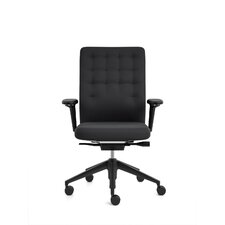 <strong>Vitra</strong> ID Trim Office Swivel Armchair