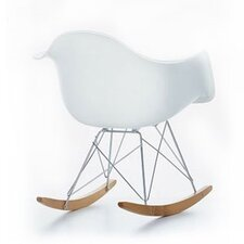 <strong>Vitra</strong> Miniatures RAR Chair Figurine