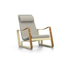 Cité Chair by Jean Prouvé