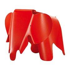 Eames® Elephant
