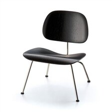 Miniatures - LCM Chair by Charles and Ray Eames