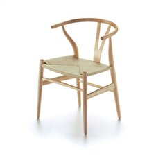 <strong>Vitra</strong> Miniatures Y-Chair Figurine