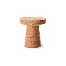<strong>Vitra</strong> Jasper Morrison End Table