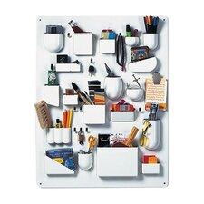 Vitra Design Museum - Uten.Silo I by Dorothee Becker
