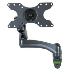 Butterfly Series Articulating TV / Monitor Wall Mount