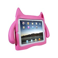 iPadding Soft Protective Cover Case