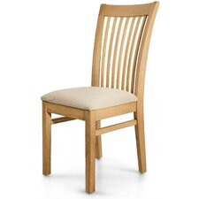 Spirit Dining Chair