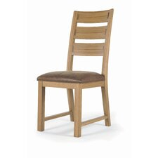 Chiltern Dining Chair (Set of 2)