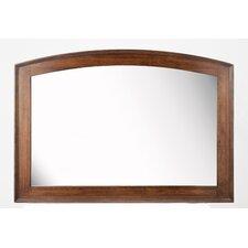 Park Lane Mirror