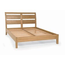 Chiltern Bed Frame
