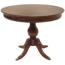 Montpellier Dining Table II