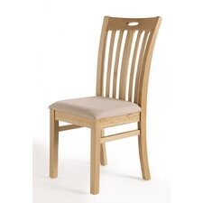 Bellano Dining Chair