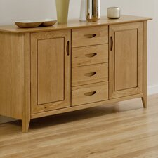 Bellano Sideboard