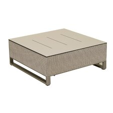 Hegoa Coffee Table