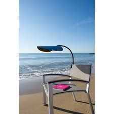 Shade Line Protective Sun Lense