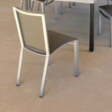 <strong>Les Jardins</strong> Dripper Dining Side Chair