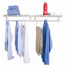 Laundry Edition Wall Clothes Dryer