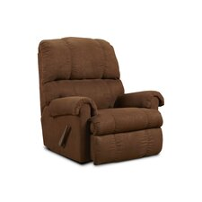 <strong>Verona Furniture</strong> Grace Chaise Recliner