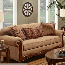 <strong>Verona Furniture</strong> Linda Sofa