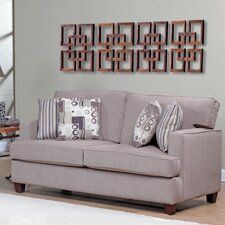<strong>Verona Furniture</strong> Lois Sofa