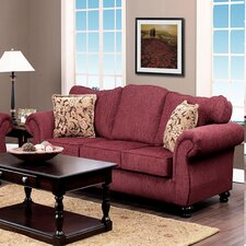 <strong>Verona Furniture</strong> Ruthie Sofa