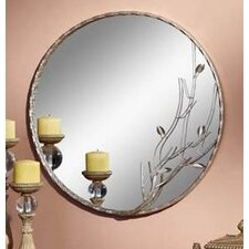 <strong>SPI Home</strong> Twig Mirror