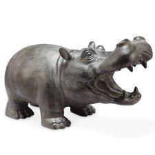 Hippo Basso Bluetooth Speaker