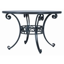 "<strong>Paragon Casual</strong> Madeline 84"" Dining Table"