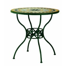 Cota End Table