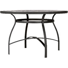 "<strong>Paragon Casual</strong> Salina 20"" End Table"