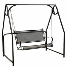 <strong>Paragon Casual</strong> Caledonia Porch Swing