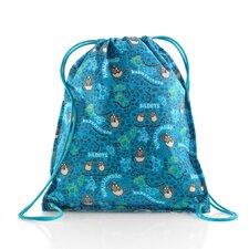 Kukuxumusu Bildot Drawstring Bag