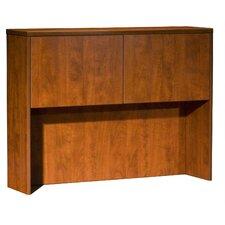 """39"""" Hutch Bookcase"""