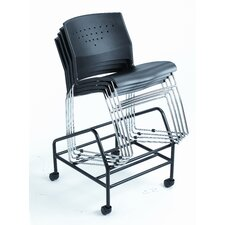 <strong>Boss Office Products</strong> Dolly for 1400 Chair